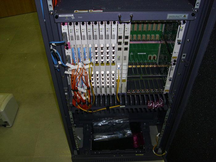 DSCI1563.jpg